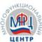 министерство экономического развития и инвестиций